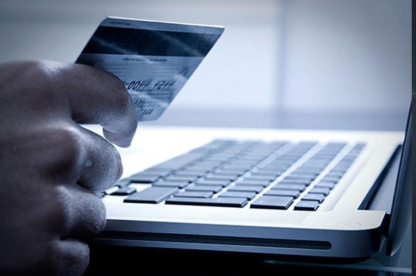 Softwarelösungen für Finanzdienstleistungen